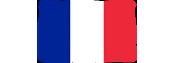 FRANCE -  NAPOLEON